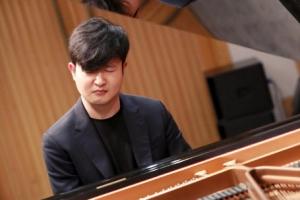 트로피 7개 '콩쿠르 부자' 선우예권… 밴 클라이번 출전해 한국인 첫 우승