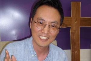 """[김성호 선임기자의 종교만화경] """"우월주의·분리정책이 갈등 키워… 치유·화해 위해…"""