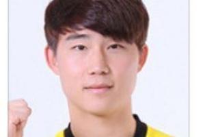 [프로축구] 17경기 4골… 이슬찬 '수트라이커' 변신
