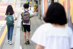 학교 비정규직노조 총파업 돌입…전국 1천926개교 급식 중단