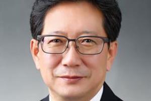 [In&Out] 고정밀 지도는 자율주행차의 '안전벨트'/박명식 한국국토정보공사 사장