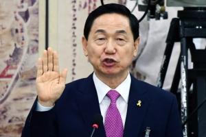 """김상곤 """"외고·자사고 폐지 제대로 검토해야"""""""