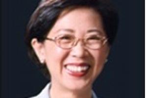 '제35회 교정대상' 박애상,  김영숙 안양교도소 교정위원