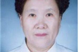 '제35회 교정대상' 박애상, 이명자 서울남부교도소 교정위원