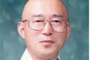 '제35회 교정대상' 자비상, 황우종 대전교도소 교정위원