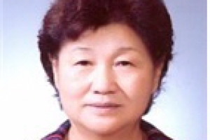 '제35회 교정대상' 자애상, 최옥이 포항교도소 교정위원