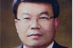 '제35회 교정대상' 공로상, 신성순 경북북부제2교도소 교정위원