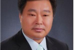 '제35회 교정대상' 공로상, 전성룡 목포교도소 교정위원