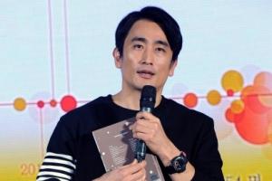 차인표, 할리우드 진출…'헤븐퀘스트'에 제작자·배우로 참여