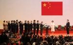 """시진핑 """"공산당 권위에 도…"""