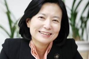 [월요 정책마당] 성평등으로 나라다운 나라를/이숙진 여성가족부 차관