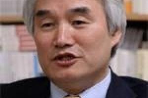 [열린세상] 평화와 노블레스 오블리주/손기웅 통일연구원장