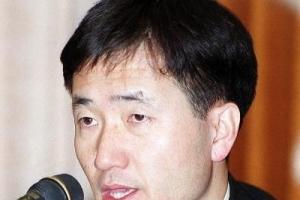 박능후 후보자 선친, 노무현 전 대통령의 초등 은사