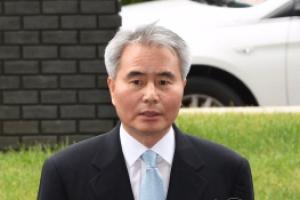 검찰 '국민의당 제보 조작 부실 검증 의혹' 김인원 오늘 재소환