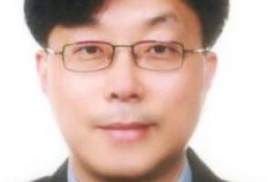 [시론] 국민연금은 왜 스튜어드십 코드 참여해야 하나/조명현 한국기업지배구조원장