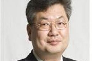 한국컨벤션학회장에 김대관씨