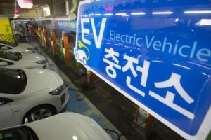 전기차·수소차, 9월부터 고속도로 통행요금 50% 할인…하이브리드 제외
