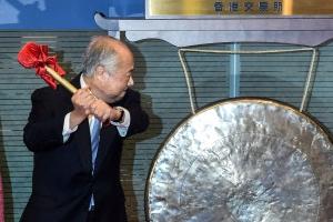 <김규환 기자의 차이나 스코프>홍콩증시를 쥐락펴락하는 중국 기업들