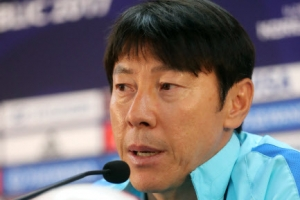 한국-이란전 경기시간…오후 9시 시작 이유는?