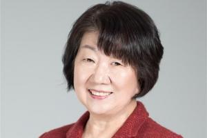 [자치광장] 50+세대 위한 맞춤형 정책 절실하다/이경희 서울시50플러스재단 대표