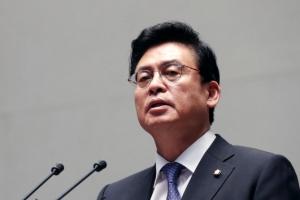 김상곤 임명에 반발한 한국당·바른정당, 부분 보이콧…'반쪽 국회' 전락 가능성