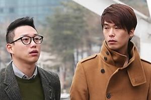 """윤철종 """"권정열과 10cm에 피해주지 않게 탈퇴…깊이 반성"""""""