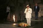 인도·이스라엘의 '방위·…