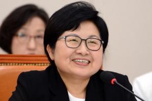 청와대, 정현백·유영민 청문보고서 10일까지 송부 요청 계획