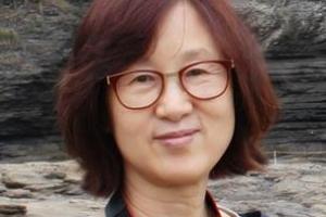 [문화마당] 바람의 지표/강의모 방송작가