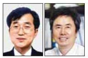 한국 '세계中企 베스트 논문상'