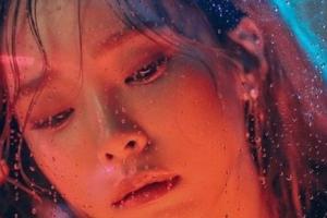 헤이즈·아이유·볼빨간…자꾸만 귓가에 맴도는 '고막여친'