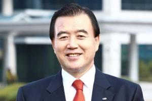 """홍문표 """"한국당, 10년간 여당 하다보니 야당 하는 법 몰라"""""""