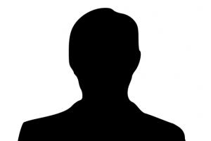 아이돌 성폭행 사건, 인기그룹 A씨는 누구?…네티즌 수사대 출동