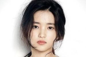 김태리, 김은숙 작가 '미스터…' 출연…20살차 이병헌과 호흡