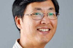 [In&Out] 농촌의 새 희망 '귀농·귀촌'을 춤추게 하자/박인호 전원 칼럼니스트