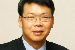 [시론] 창업 지원은 실패를 용서하는 것부터/김관기 도산법연구회장·변호사