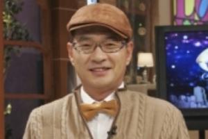 """개그맨 조금산, 스스로 목숨 끊어…""""이봉원·김한국 동기"""""""