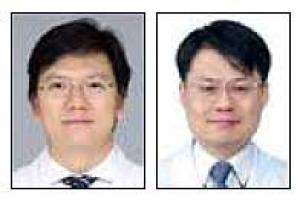 환태평양 외상학회 최우수 논문 가천대 길병원 최강국 교수 수상