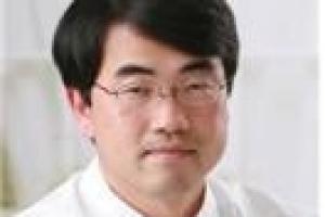 [별별 이야기] 해맞이와 우주의 알쓸신잡/안상현 한국천문연구원 선임연구원