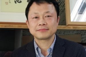 [데스크 시각] 네이버의 또 다른 20년/김태균 산업부장