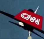 트럼프 아들 '트럼프 CNN…