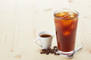 '하루에 커피 석잔'…안 마시는 사람보다 사망 위험 18%↓