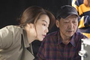 독립영화 맏형 홍기선 그의 마지막을 만난다