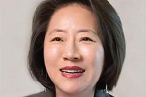 [In&Out] 지방관광 활성화의 선결 조건/이명완 대전마케팅공사 사장