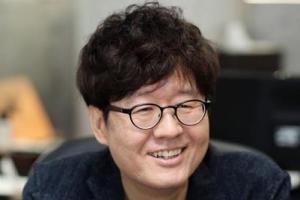 [자치광장] 청년이여 벽을 허물자/주철환 서울문화재단 대표