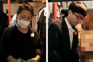 """'제보조작' 이유미·이준서 2심도 실형…""""무제한 의혹제기 안돼"""""""