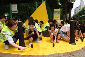 내년 7월부터 월 10만원 '아동수당' 도입…지급 조건과 신청 방법은?