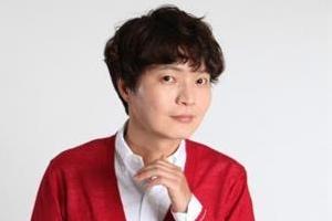 """신정환, 9월 리얼리티 예능 복귀…""""진정성 있게 임할 것"""""""
