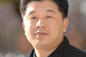 [오늘의 눈] 조직개편 전인데… 자기 사람 챙기는 김은경 장관/박승기 정책뉴스부 기자…