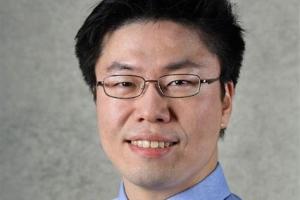 [In&Out] 미·중 전략적 경쟁과 북한의 ICBM 도발/고명현 아산정책연구원 연구위원